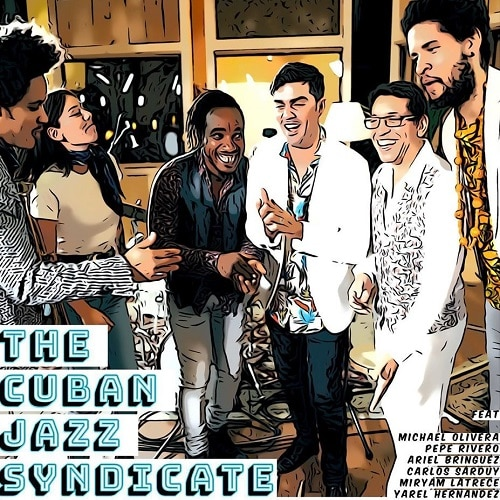 The-Cuban-Jazz-Syndicate-feat-Pepe-Rivero