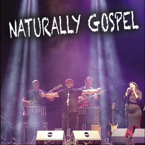 Naturally-Gospel