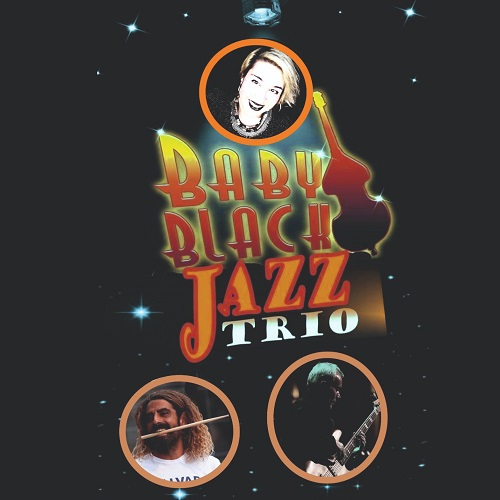 Baby-Black-Jazz-Trio