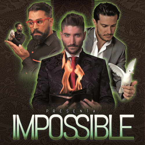 Impossible-Creeras-en-la-magia