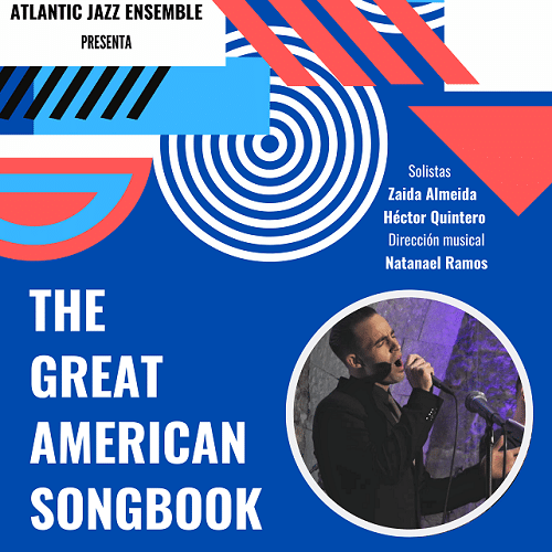The-Great-American-Songbook