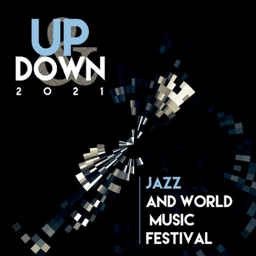 Up-Down-2021